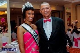 Father Daughter Dinner & Dance Bermuda, June 8 2013-63