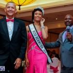 Father Daughter Dinner & Dance Bermuda, June 8 2013-65