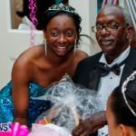 Father Daughter Dinner & Dance Bermuda, June 8 2013-66