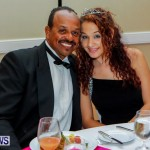 Father Daughter Dinner & Dance Bermuda, June 8 2013-7