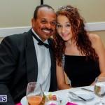 Father Daughter Dinner & Dance Bermuda, June 8 2013-7