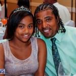 Father Daughter Dinner & Dance Bermuda, June 8 2013-8
