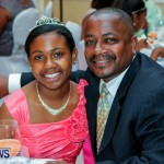 Father Daughter Dinner & Dance Bermuda, June 8 2013-9