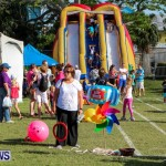 Highland Games Bermuda, June 15 2013-1