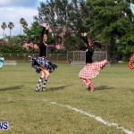 Highland Games Bermuda, June 15 2013-10