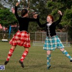 Highland Games Bermuda, June 15 2013-11