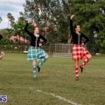 Highland Games Bermuda, June 15 2013-12