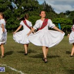 Highland Games Bermuda, June 15 2013-15