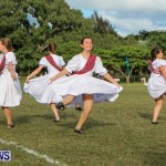 Highland Games Bermuda, June 15 2013-16
