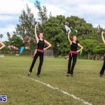 Highland Games Bermuda, June 15 2013-17