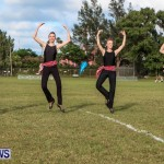 Highland Games Bermuda, June 15 2013-18