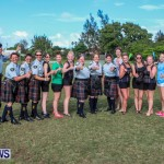 Highland Games Bermuda, June 15 2013-2