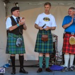 Highland Games Bermuda, June 15 2013-20