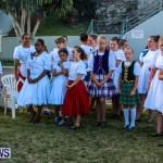 Highland Games Bermuda, June 15 2013-21