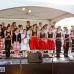Highland Games Bermuda, June 15 2013-24