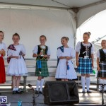 Highland Games Bermuda, June 15 2013-25