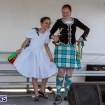 Highland Games Bermuda, June 15 2013-27