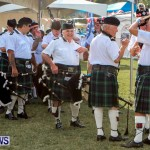 Highland Games Bermuda, June 15 2013-3