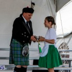 Highland Games Bermuda, June 15 2013-32