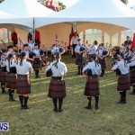 Highland Games Bermuda, June 15 2013-39
