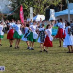 Highland Games Bermuda, June 15 2013-4