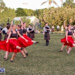 Highland Games Bermuda, June 15 2013-41