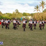 Highland Games Bermuda, June 15 2013-44