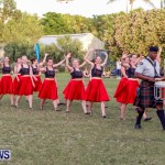 Highland Games Bermuda, June 15 2013-45