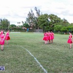 Highland Games Bermuda, June 15 2013-47