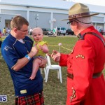 Highland Games Bermuda, June 15 2013-5