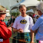 Highland Games Bermuda, June 15 2013-7