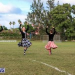 Highland Games Bermuda, June 15 2013-9