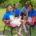 Men Reading At Elliot Primary School Bermuda, June 7 2013-23
