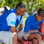 Men Reading At Elliot Primary School Bermuda, June 7 2013-35