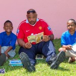 Men Reading At Elliot Primary School Bermuda, June 7 2013-65