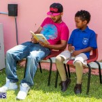 Men Reading At Elliot Primary School Bermuda, June 7 2013-67