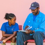 Men Reading At Elliot Primary School Bermuda, June 7 2013-70