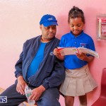 Men Reading At Elliot Primary School Bermuda, June 7 2013-75