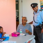 Men Reading At Elliot Primary School Bermuda, June 7 2013-79