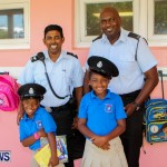 Men Reading At Elliot Primary School Bermuda, June 7 2013-83