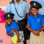 Men Reading At Elliot Primary School Bermuda, June 7 2013-84