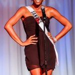 Miss Bermuda Pageant 2013, June 23 2013 (14)