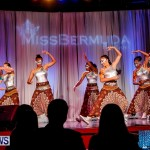Miss Bermuda Pageant 2013, June 23 2013-25