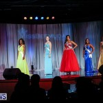 Miss Bermuda Pageant 2013, June 23 2013-26