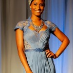 Miss Bermuda Pageant 2013, June 23 2013-31
