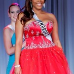 Miss Bermuda Pageant 2013, June 23 2013-34
