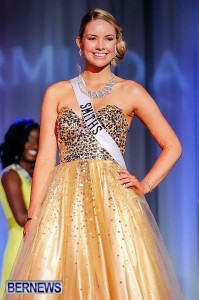 Miss Bermuda Pageant 2013, June 23 2013-35