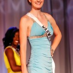 Miss Bermuda Pageant 2013, June 23 2013-36