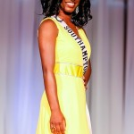 Miss Bermuda Pageant 2013, June 23 2013-37