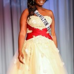 Miss Bermuda Pageant 2013, June 23 2013-38
